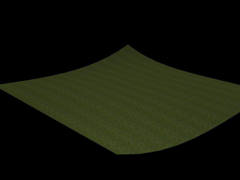 003 patterns